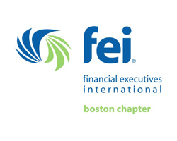 Financial Executives International (FEI) Boston
