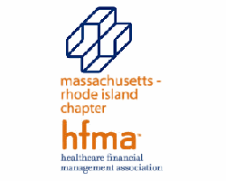 Healthcare Financial Management Association - Massachusetts Rhode Island