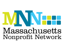 Massachusetts Nonprofit Network (MNN)