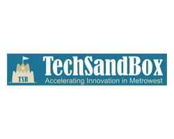 TechSandBox