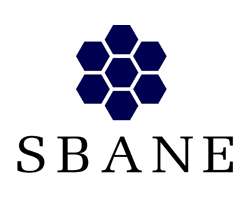 Smaller Business Association of New England (SBANE)