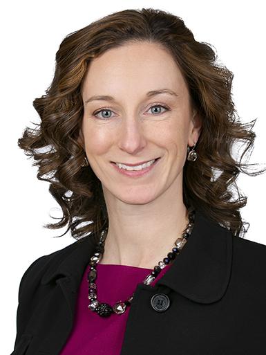 Katie Belanger