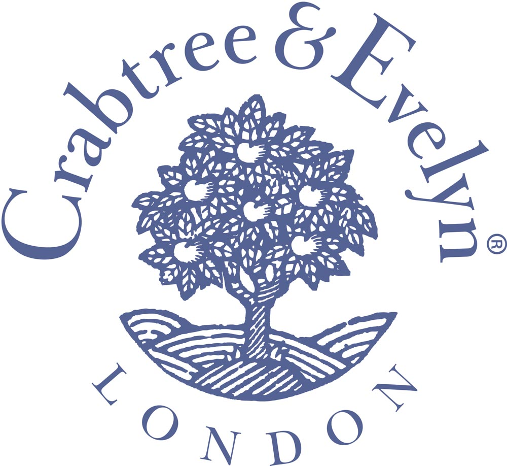 Crabtree & Evelyn Ltd.