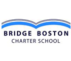 Ed_BridgeBoston