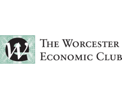 Worcester Economic Club