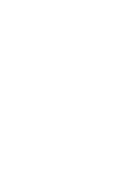 10% Back to Nonprofits