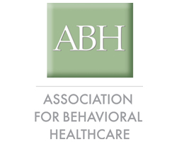 Association for Behavioral Healthcare