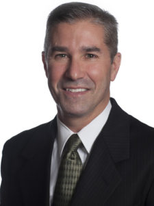 AAFCPAs David Consigli to Present at Massachusetts Collaborative Law Council Forum