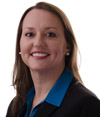 Julie Chevalier, CPA
