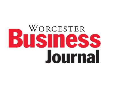 Worcester Business Journal: Accounting firm grows through value, diversification