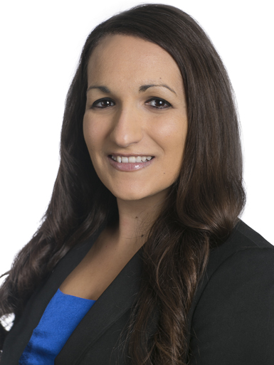 AAFCPAs Promotes Kerrie K. Dupré, CPA to Manager