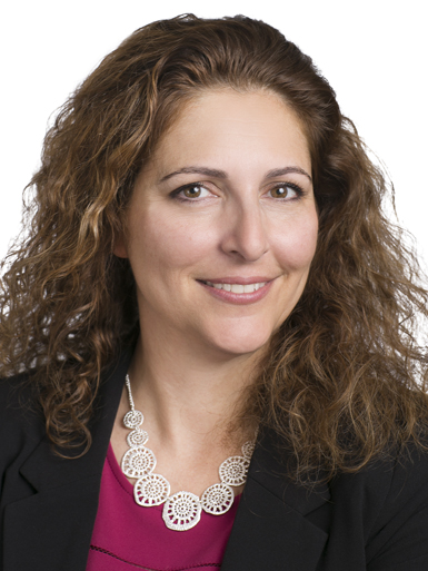 AAFCPAs Announces New Partner, Nicole Zompa