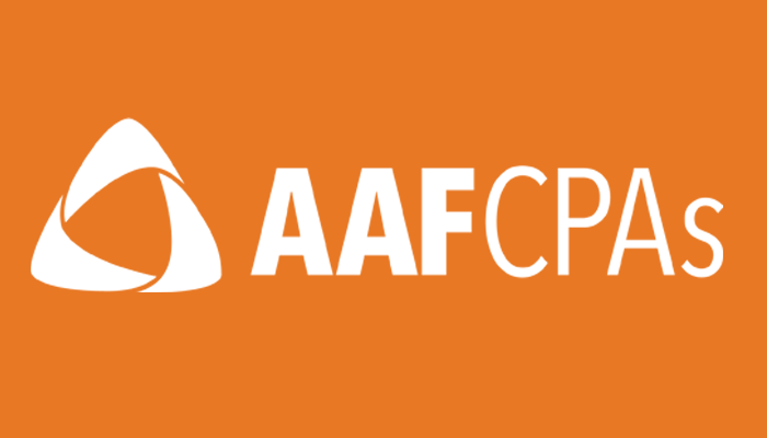 AAFCPAs Hosts 9th Annual  Nonprofit Educational Seminar & Reception