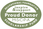 AAFCPAs Awards $2,500 Scholarship to Babson Student