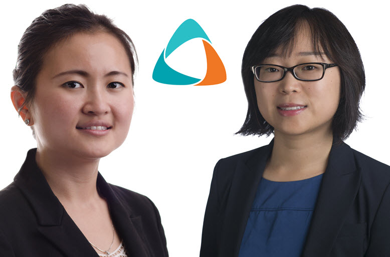 AAFCPAs Promotes Two New Managers to Support Firm Growth in Assurance Solutions