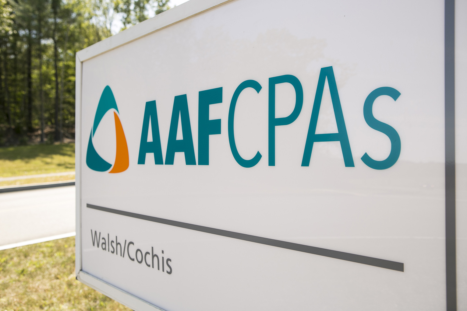 AAFCPAs Relocates its Headquarters To Support Company Growth