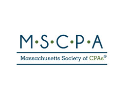 Massachusetts Society of Certified Public Accountants (MSCPA)