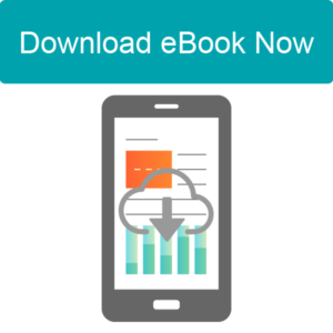 Download Healthcare Ebook Button