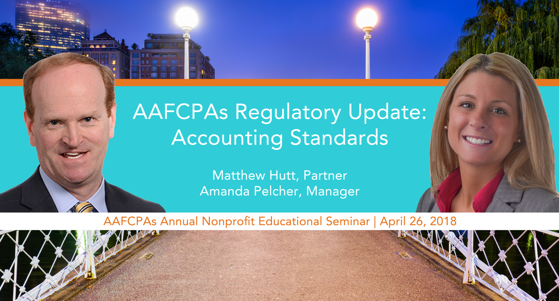 Educational Podcast: Accounting Standards Update