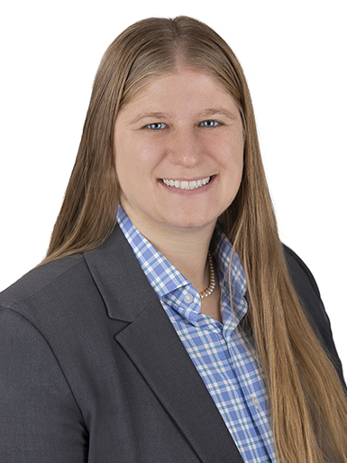 Brittany Besler, CPA, JD, MBA