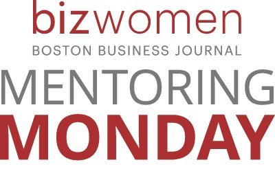 Meet the BBJ's 2021 Mentors for Mentoring Monday