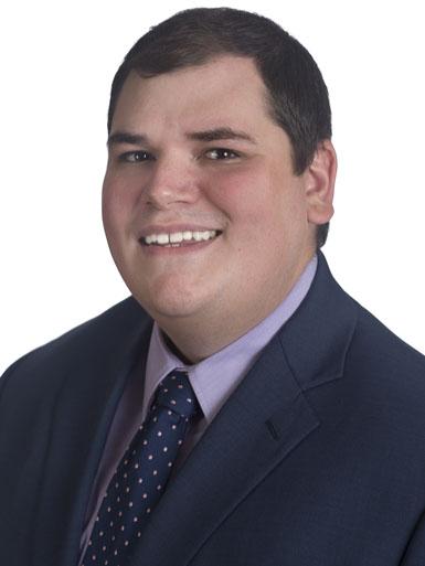 Tyler Noga