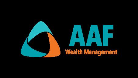 AAFCPAs Wealth Management Changes Name to AAF Wealth Management