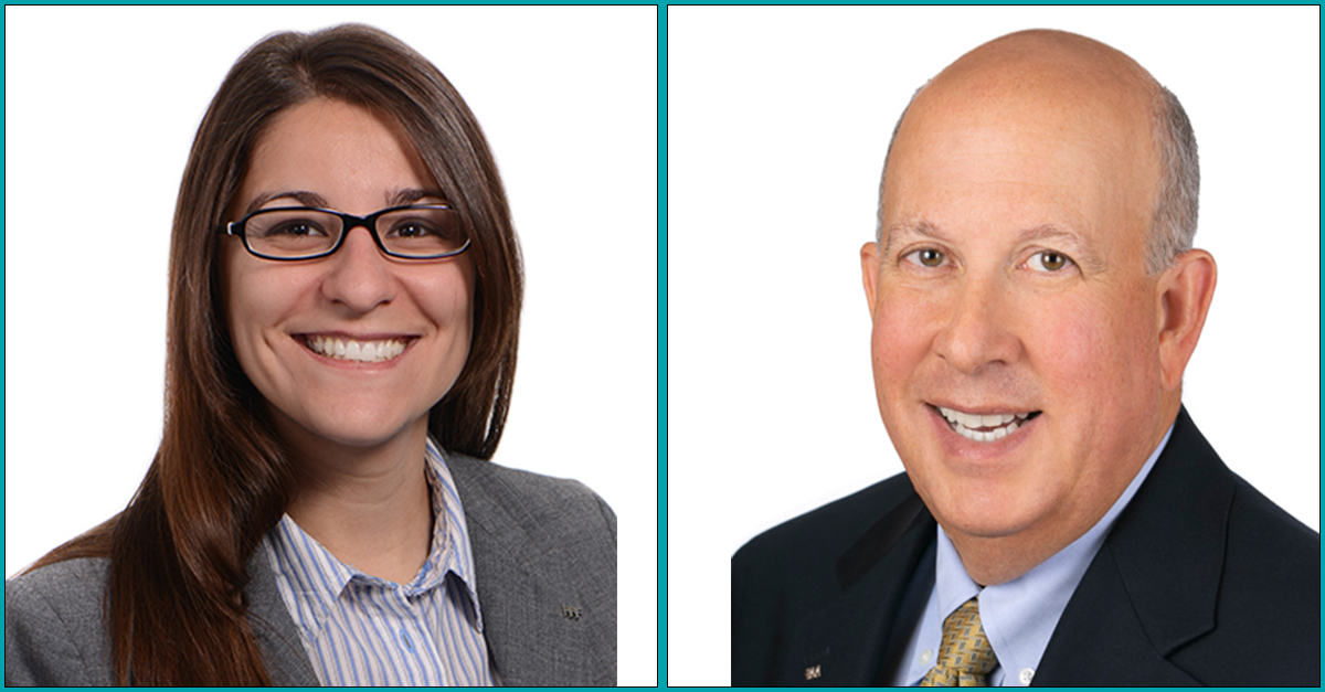AAFCPAs Promotes Directors in Tax & Outsourced Accounting